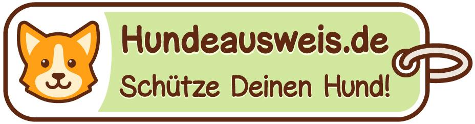 Hundeausweis.de Schütze Deinen Hund!